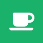 Popular Cafes