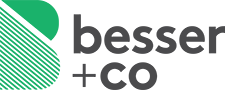 Besser + Co. Estate Agents